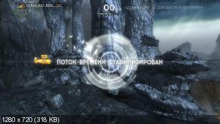 8edf5911ea5315179d5509bbf56b2caf - Sine Mora Ex Switch NSP XCI