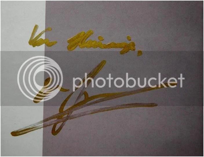 handtekening.jpg picture by musseke