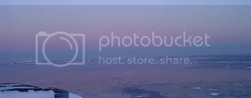 DSC004382-1.jpg picture by jeameen