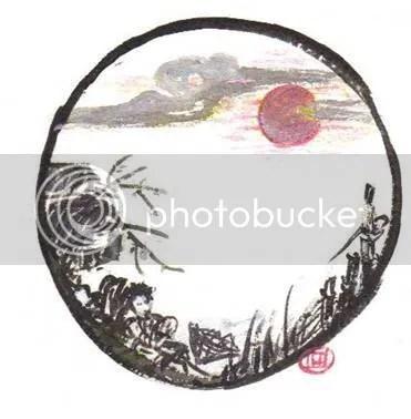 https://i2.wp.com/i84.photobucket.com/albums/k35/nguyenrachel/VoDinh/LaiHongTrau15.jpg