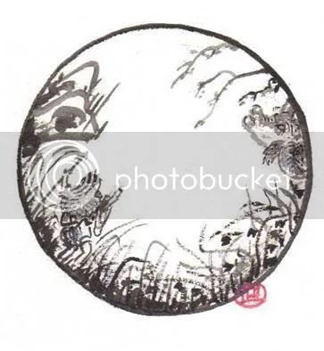https://i2.wp.com/i84.photobucket.com/albums/k35/nguyenrachel/VoDinh/LaiHongTrau5.jpg