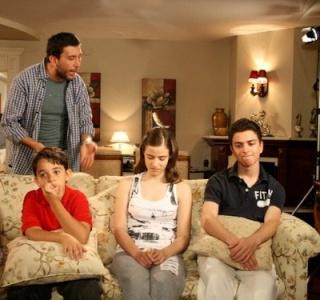 Aile Reisi 7. Bölüm Özeti| Dizivizyon.wordpress.com