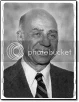 Rudolph D. Deanin