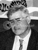 David G. Hartwell