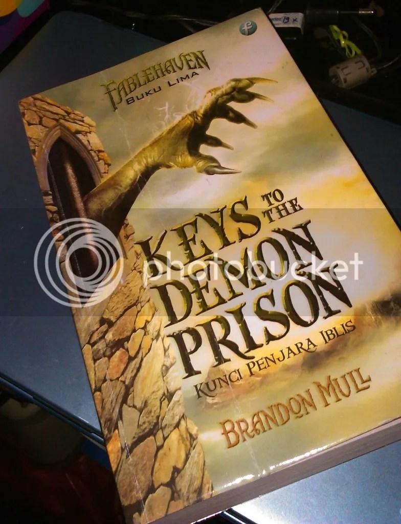photo keyss to the demon prison_zps7nvgswuh.jpg