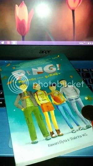 photo ping_a_message_from_borneo_zpsokpftoek.jpg