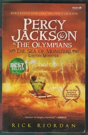 photo the_sea_of_monster_by_rick_riordan_uploaded_by_irabooklover_zpsnulf4pnp.jpg