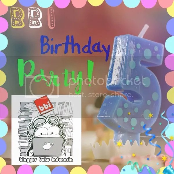 photo bbi_birthday_party_5_zpsqgvpmgit.jpg