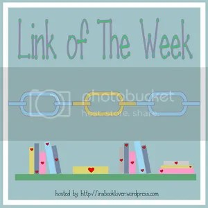 photo link_of_the_week_zps4c5d961b.png