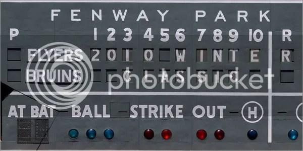 07152009scoreboard600.jpg fenway scoreboard image by teapartyblog