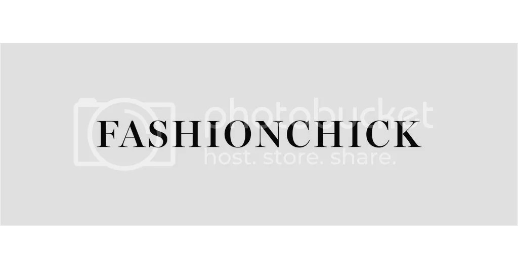 photo fashionchick-logo1.jpg