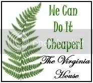 The Virginia House