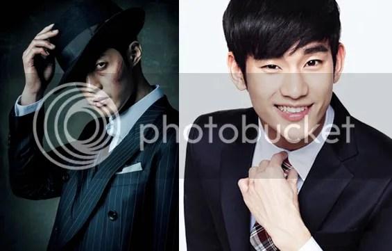 photo kim-hyun-joong-kim-soo-hyun_zps9a2519ee.png