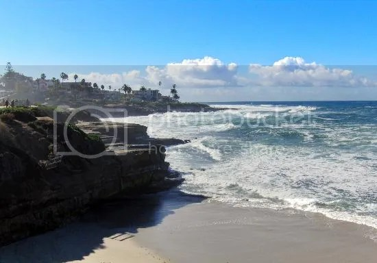 photo la-jolla1_zps518dfdbb.jpg
