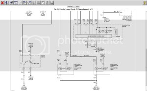 350z Roadster Bose Wiring Diagram Free Download • Oasisdlco