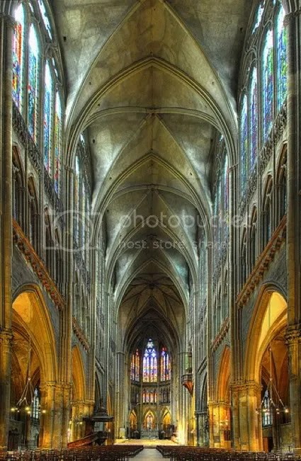 Cathedrale 00