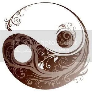 Yin and Yang photo Yin_Yang.jpg