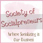 Society of Socialpreneurs