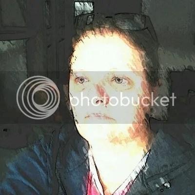 photo fc34c154-05b1-4bf9-b71e-668373b86753_zps54453944.jpg