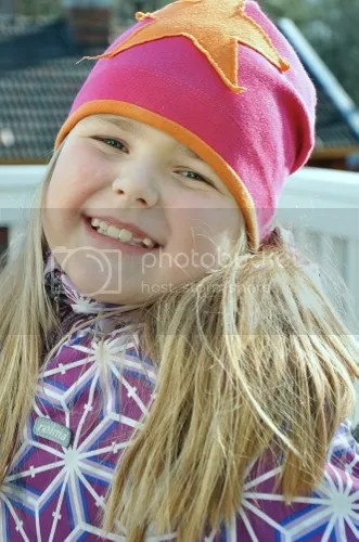 photo e41e6159-599b-49f7-89c5-fa1c8b2a2510_zpsd737c924.jpg