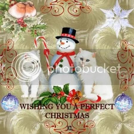 Christmas08