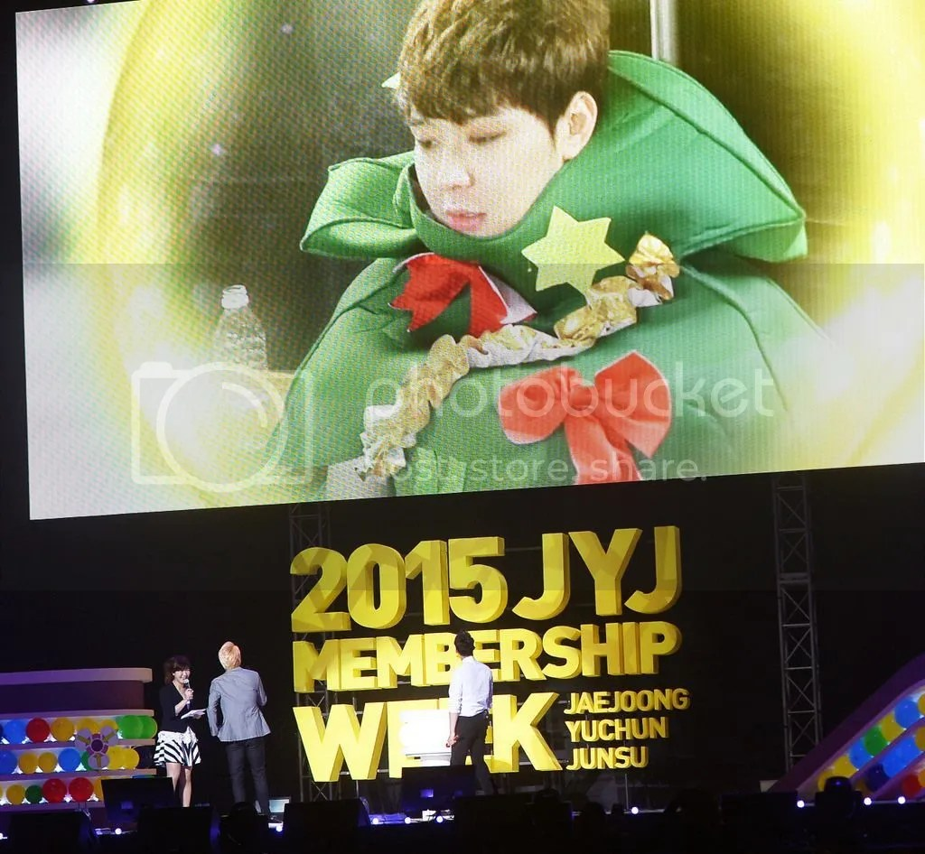 photo Membership18_zpsapjq87yx.jpg