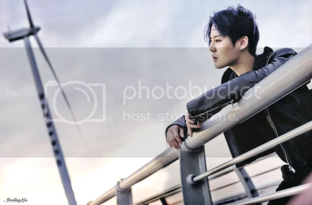 photo The JYJ - Js23_zpszvkqgqdg.jpg