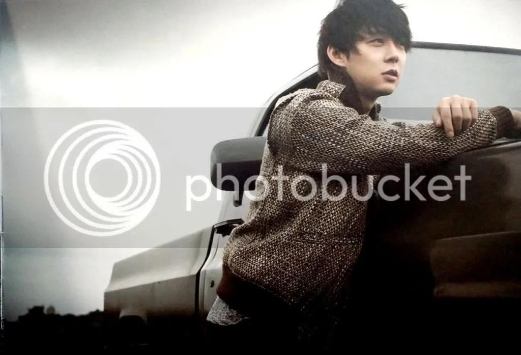 photo TheJYJ YC3_zpslsyxfcbu.jpg