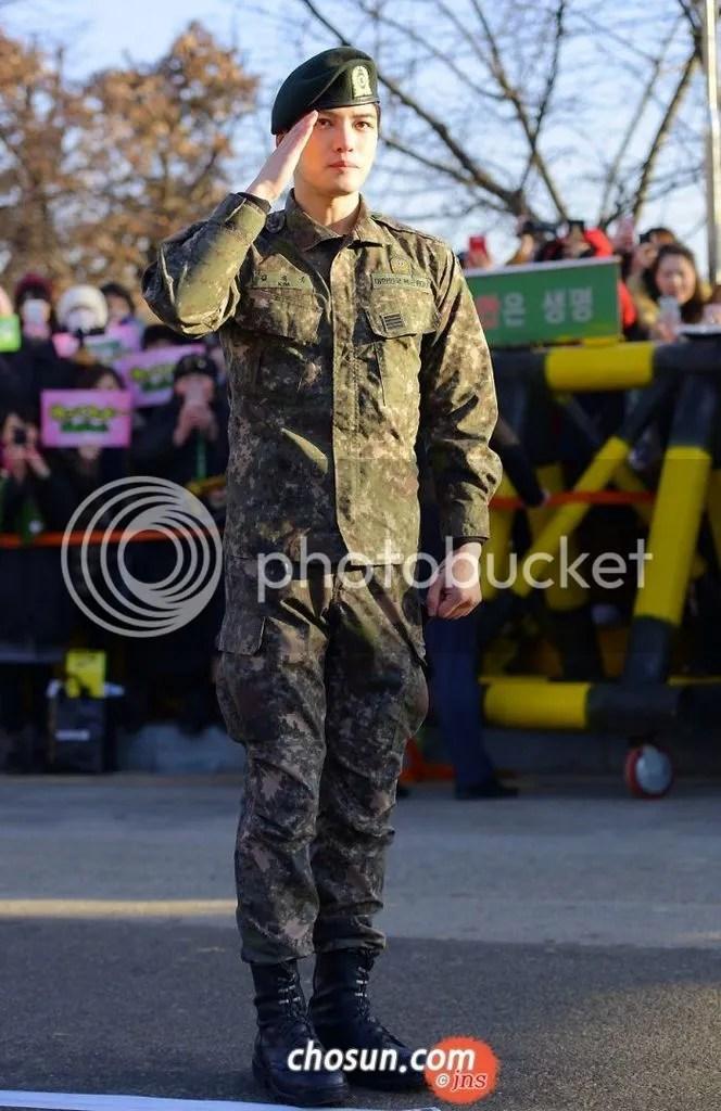 photo JJ Army10_zpsqm7o12pe.jpg