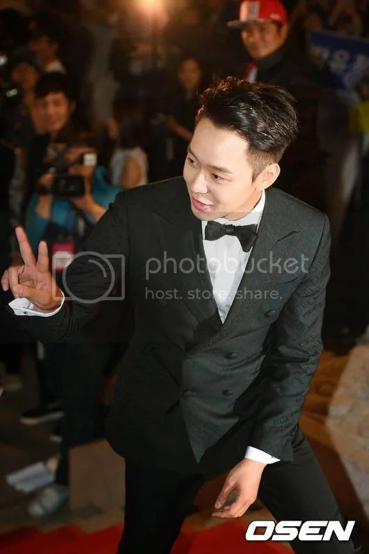 photo Baeksang 1_zpspx8oqjnf.jpg