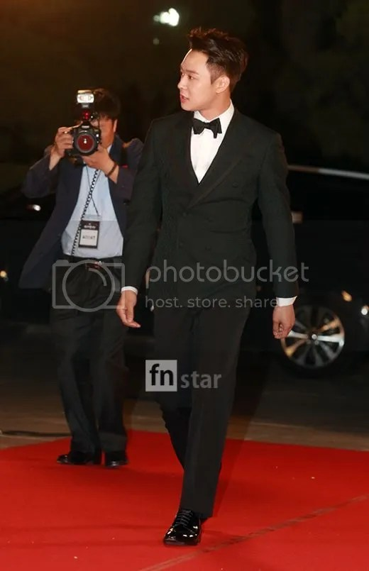 photo Baeksang 9_zpsyxox5vpf.jpg