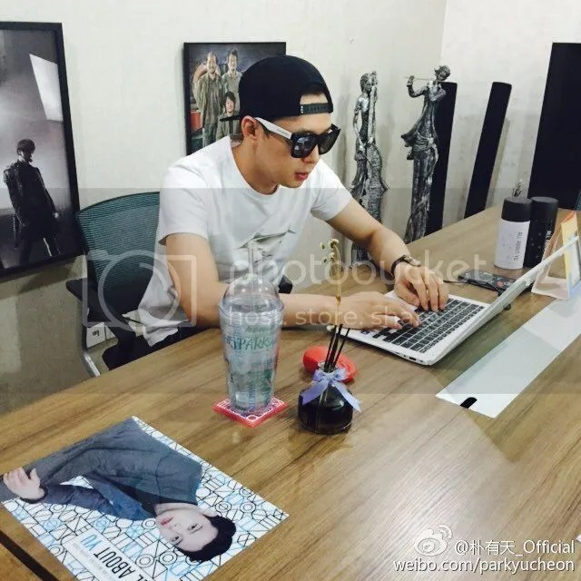 photo ChunWeibo 5_zpslds9cmyl.jpg