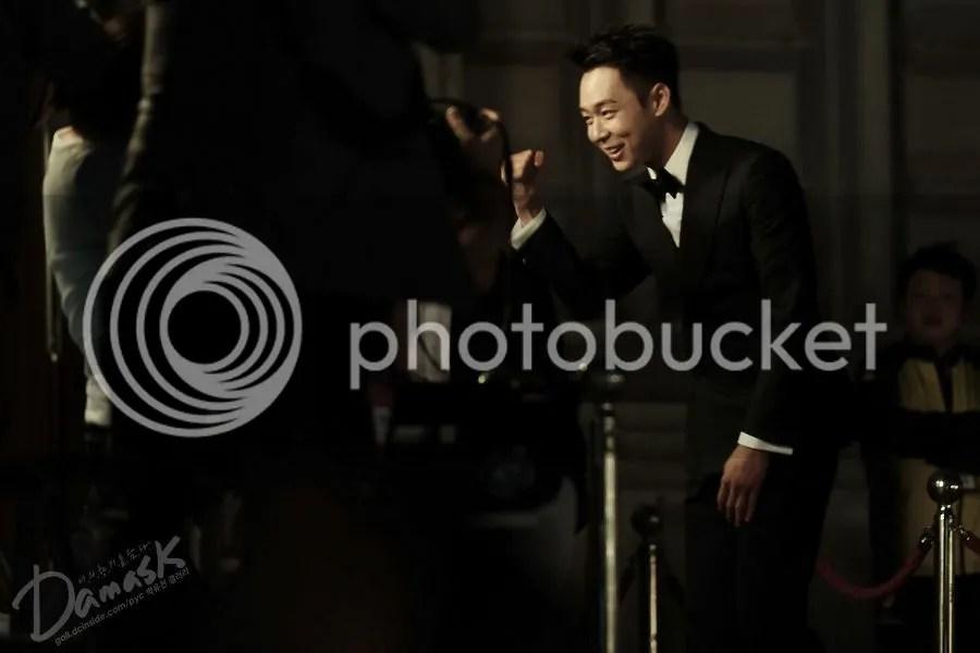photo Yoochun 6_zpselullrxn.jpg