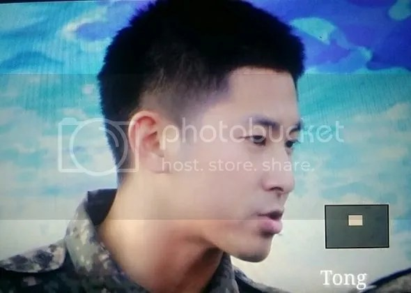 photo Yangju 8_zps8bl6xype.jpg