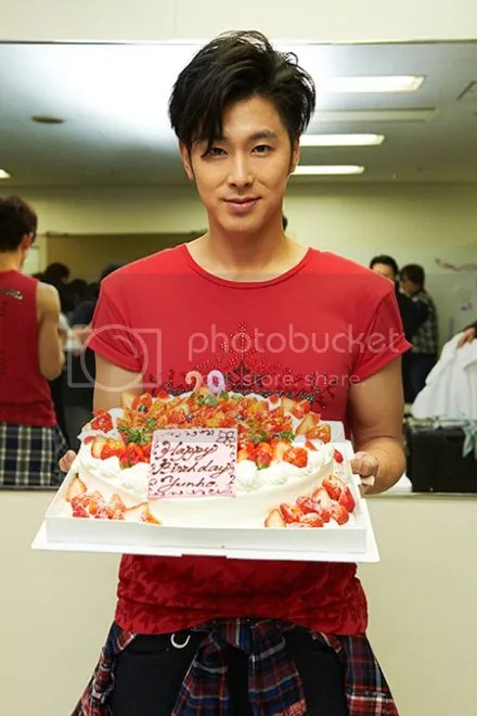 photo Yh Bday_zpsq7zo0gs7.jpg