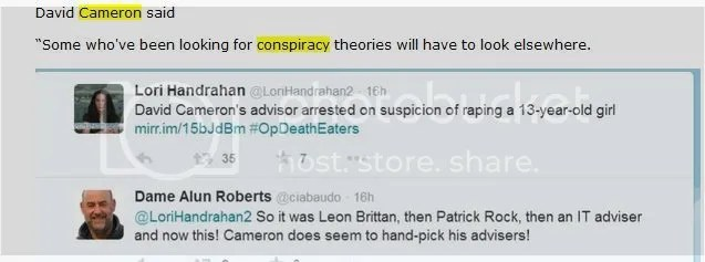 photo cameron conspiracy_zps7vb3mm0c.jpg