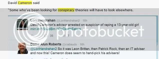 photo cameron conspiracy_zps7vb3mm0c.jpg