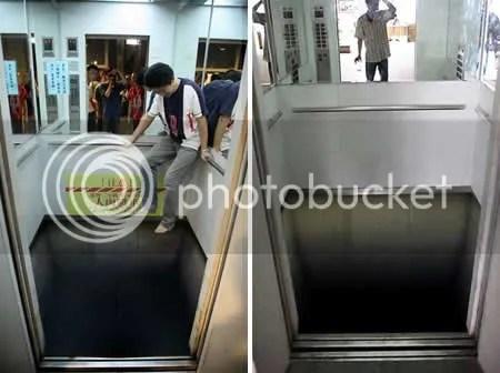 a85 elevator HASIL PERTANDINGAN LIGA INGGRIS | Bolajaya.com   10 Ilusi Paling Unik dan Menakjubkan di Dunia