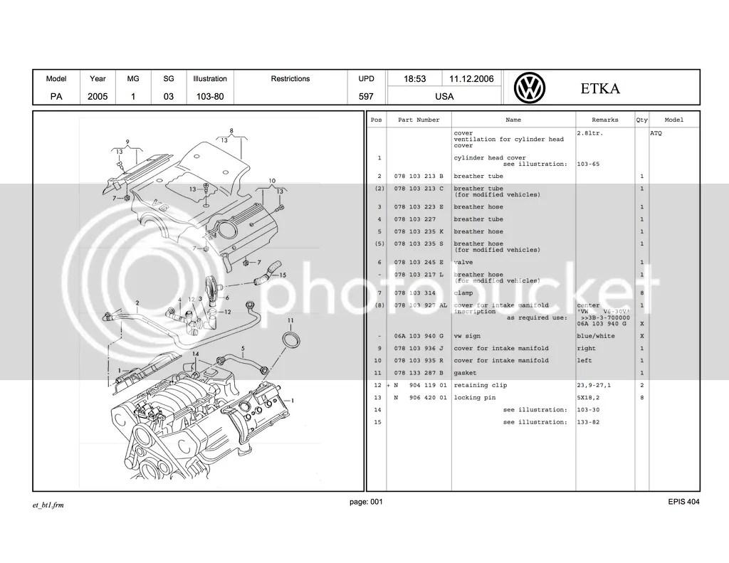 tags: #jetta vr6 engine diagram#vw vr6 motor#2001 jetta glx vr6#2000  volkswagen jetta vr6#volkswagen routan engine#2000 jetta vr6 engine#mkiv jetta  engine