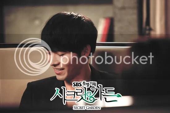 Hyun Bin 1