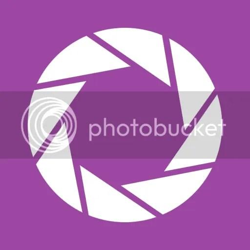 photo Picasa-Purple-Metro.png
