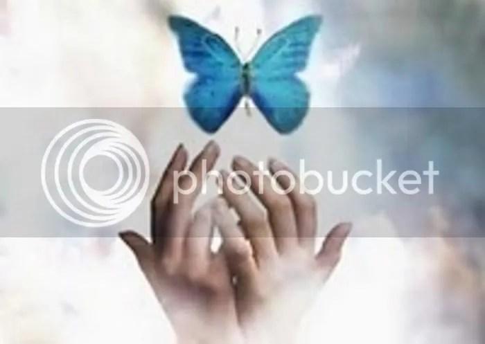 healing photo: handen healing 217839665_6_dRx4jpeg.jpg