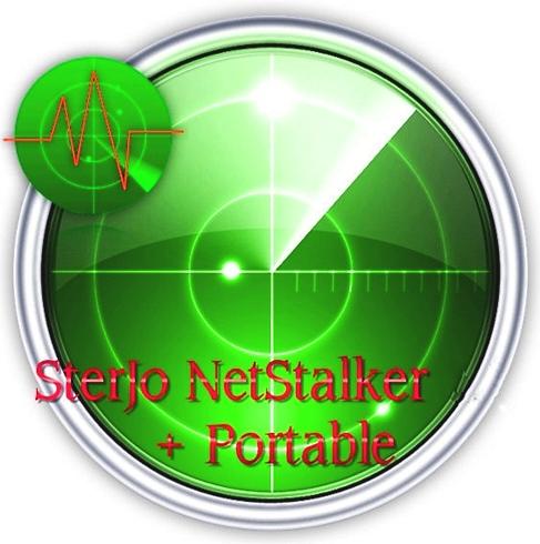 NetStalker