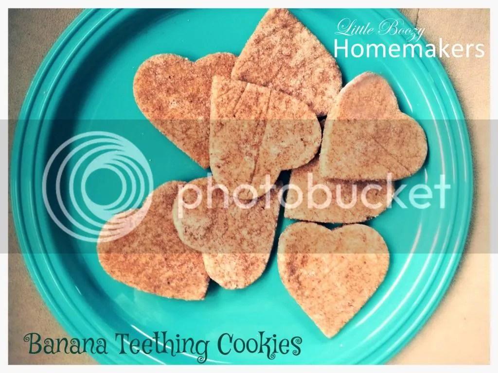Teething Cookies photo teethingcookies_zps9863e577.jpg