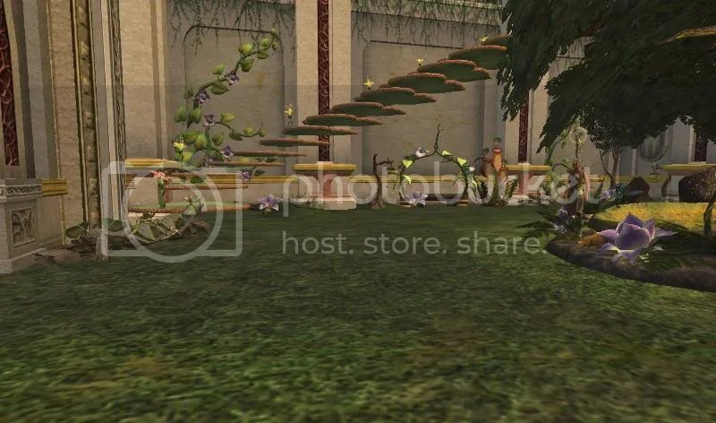 Guild Portal 2