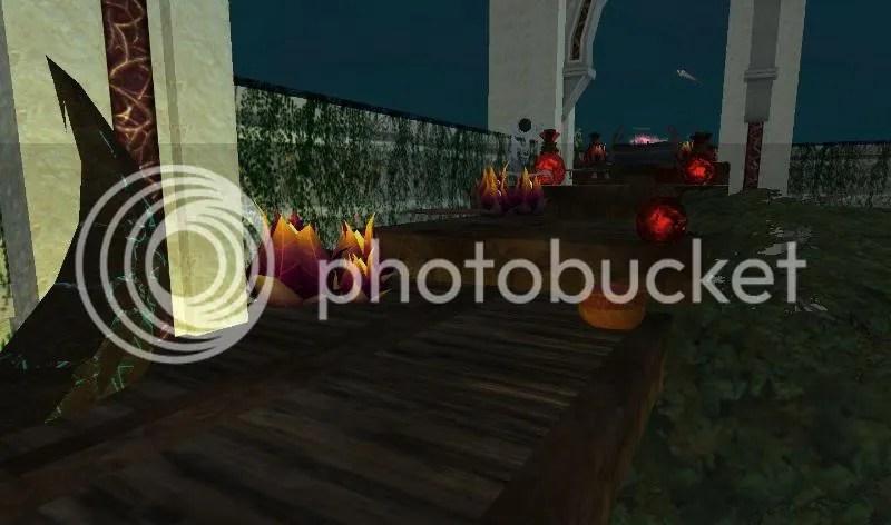 Guild Portal 3