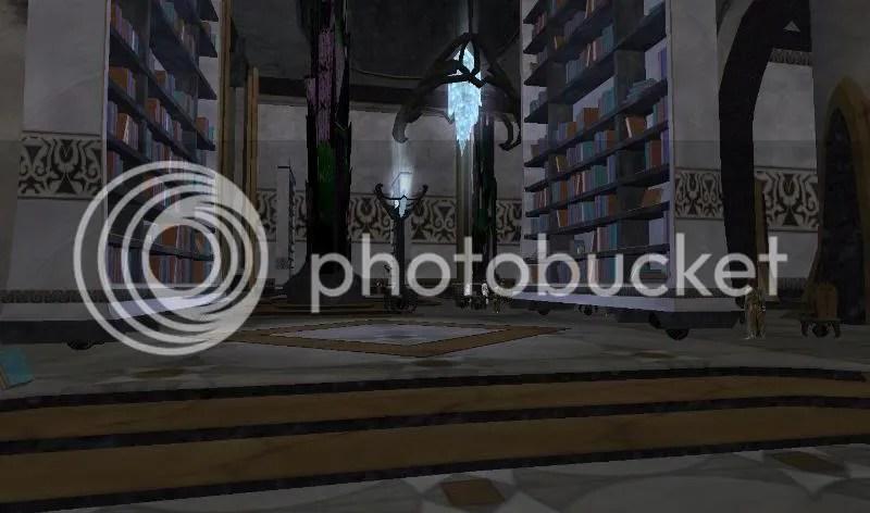 paineel library