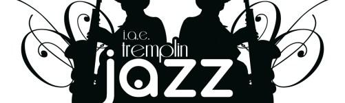 tremplin jazz iae