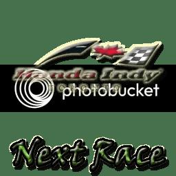NR Honda-Indy-Toronto