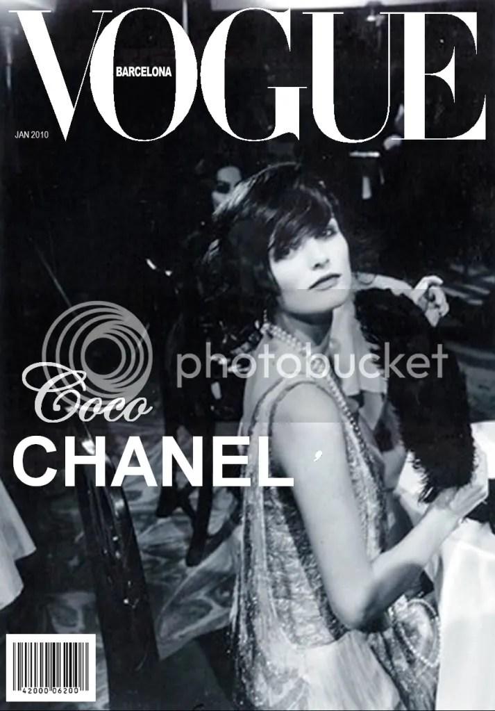 4371df199cf9 Early life. Gabrielle Bonheur Chanel ...